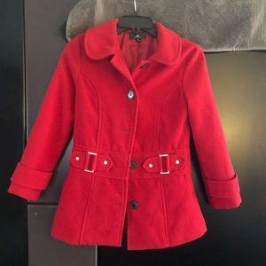 IZ Amy Byer girl's Coat